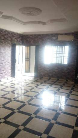 Nice Fantastic Luxury Executive 3bed Rooms Flat at Ajao Estate Isolo Lagos Mainland - image 6