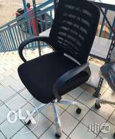 Brand New Office Chair (9045)