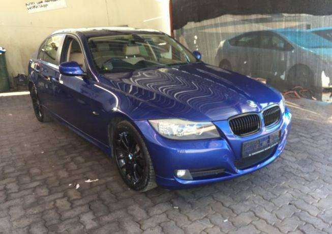 Bmw - Cars & Bakkies for sale | OLX South Africa