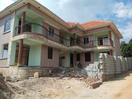 Nalya. Apartment block for sale at 867m