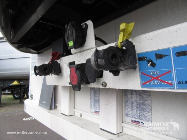 Schmitz Cargobull Tiefkühler Standard - 2017 - image 9
