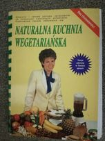 Kuchnia Naturalna Ksiazki Olx Pl