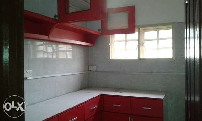A Lovely One Bedroom Flat for Rent in Ikoyi, Lagos. Ikoyi - image 5