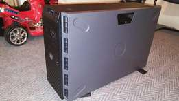Dell T620 Server for Sale - Negotiable