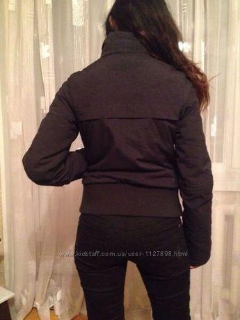 2a901cce Термо куртка Nike XS оригинал!: 420 грн. - Женская одежда Луцк на Olx