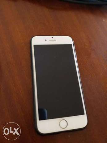 iPhone 6, Gold, 16 GB Nairobi CBD - image 5