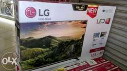 "32"" lg digital tv"