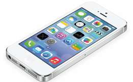 Buy a brand new iPhone 5s 64GB sealed with genuine warranty