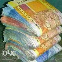 Get Cash For Your Fualty And Unwanted Laptops Contact/Whatsapp Me