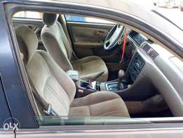 Toyota Camry 2.2 for sale