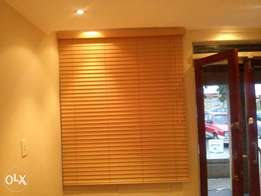 Blazin Blinds - supplier and installer