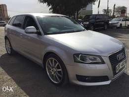 2010 Audi A3 For Sale!!