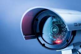 we offer cctv instalation & serviceces