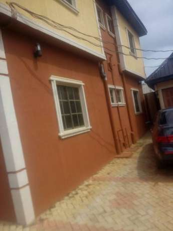 4flat for sale Benin City - image 2