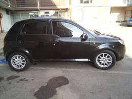 Proton Savvy for sale