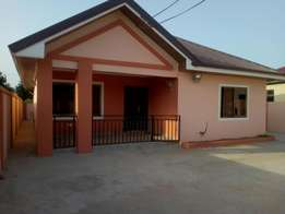 Executive 2 Bedroom for Sale at Adenta