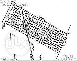 Mombasa Road Resi plots,1/8 in prime area,ideal for family/Saccos 2.75