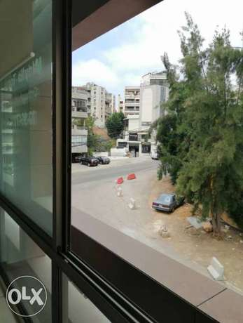office for rent in bayada