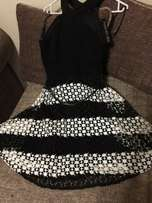 forever new isabella dress** brand brand new**whatsapp not working