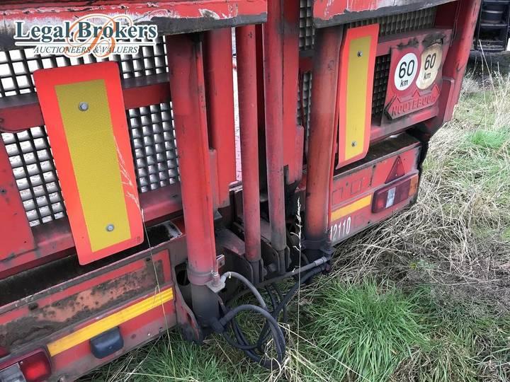 Nooteboom Mco-48-03 Dieplader (112110) Update - image 16