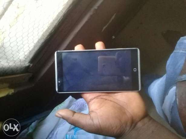 Tecno c8 for sale in good condition and working perfectly with good ba Ilorin West - image 1