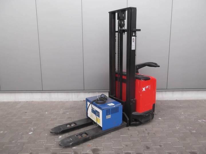Xlift 11040351229 - 2014