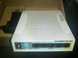 Wifi equipment for sale