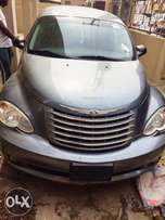 2010 PT Cruiser . Clean Foreign Used. Buy and Drive