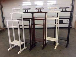Прихожие  мебель для прихожей 4e7d7ce332f77