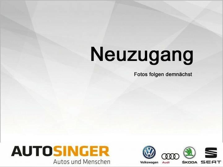 Volkswagen T6 Kasten 2,0 TDI AHK*TEL*PDC*KLIMA*