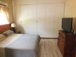 Rooms to let Secunda
