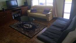 Westlands 1 bedroom fully furnished apartment