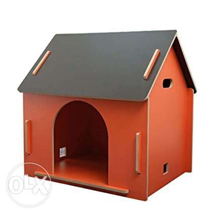 pets garden houses dogs and cats