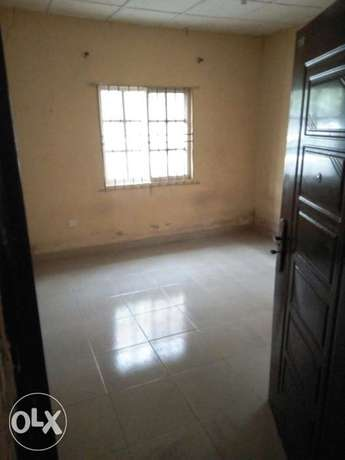 A Room and Parlor self contain apartment for Rent Ojo - image 3