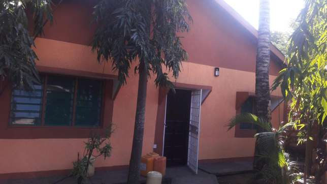 -Kilifi kaya near cbd 4bedroom -Rental house with SQ -Own compound -50 Kilifi - image 8
