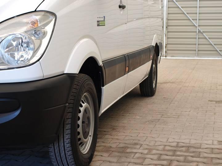 Mercedes-Benz Sprinter 313 - 2012 - image 6