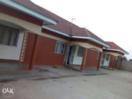 Brand New three 3units rental on sale each unit having two 2bedrooms