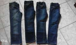 RE-Jeans for sale