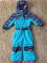 Rodeo - Дитячий одяг - OLX.ua c3c56a72f14dd