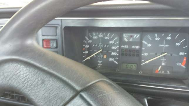 VW Caddy 1.6 Witbank - image 2