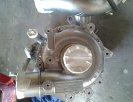 Turbo for sale