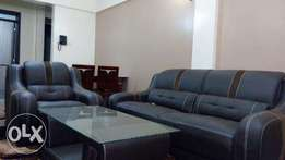 Tastefully furnished 1 and 2 bedroom Apartments Thika road