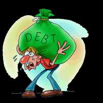 Debt rescue now available
