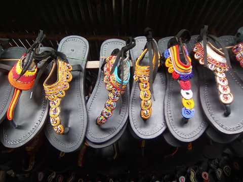 Ladies footware Westlands - image 6