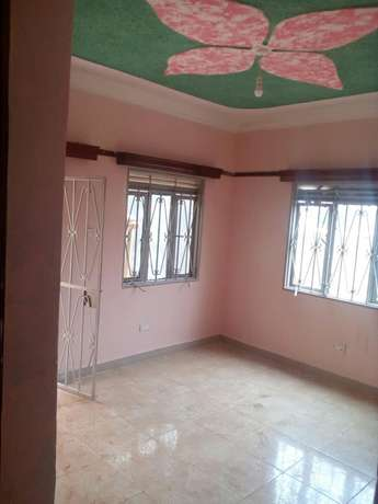 Two bedrooms after ku nya self contained whole fence Kampala - image 6