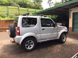 2014 Suzuki Jimny for sale
