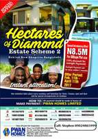 Get a Cheap Piece of Land in Lagos