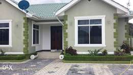 House for Rent Bagamoyo