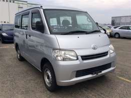 Toyota Townace,2009.very clean