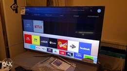 sumsung smart tv 48 inches